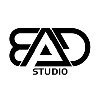 bad-strudio